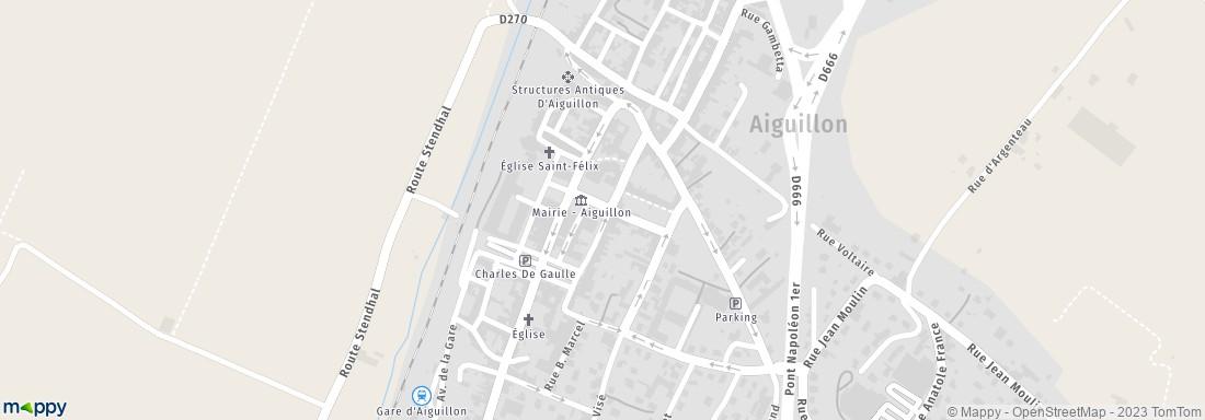 Maison de la presse aiguillon adresse horaires ouvert for Presse agrume professionnel metro