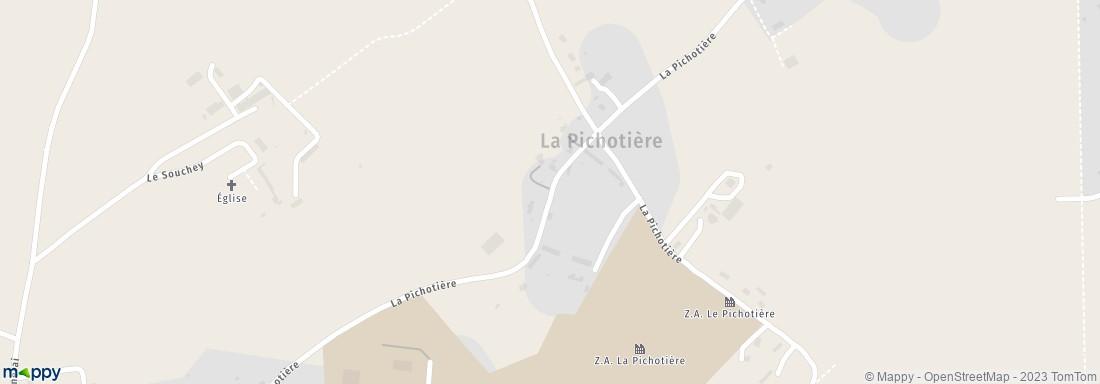 Baobab jardinerie de l 39 aigle saint sulpice sur risle for Jardinerie correspondance