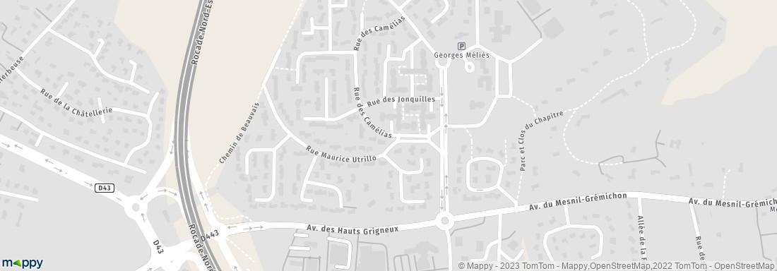 Idf abris bihorel adresse for Bihorel piscine
