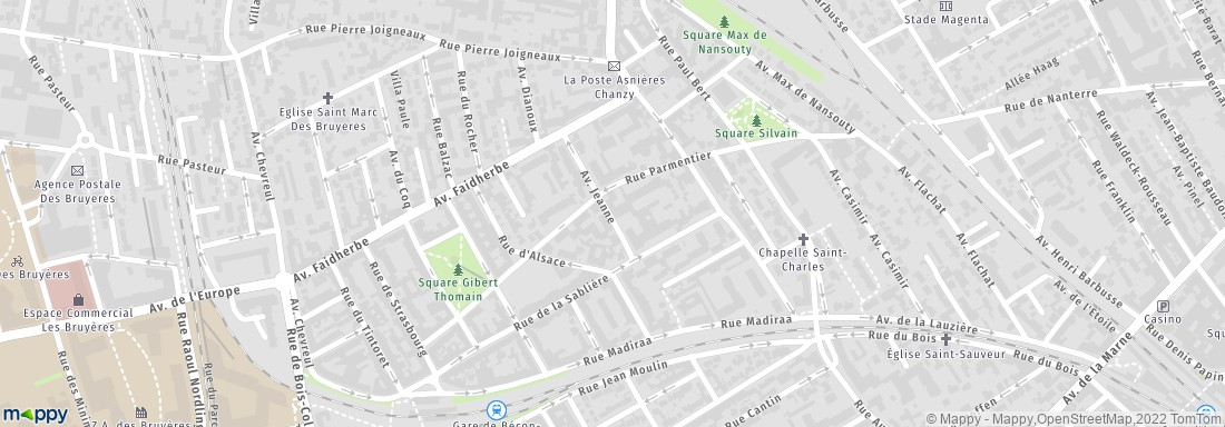http://map.mappy.net/raster/1.0/standard/1100x384/2.27221/48.908245