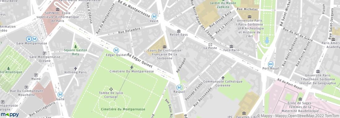 http://map.mappy.net/raster/1.0/standard/1100x384/2.330131/48.840273