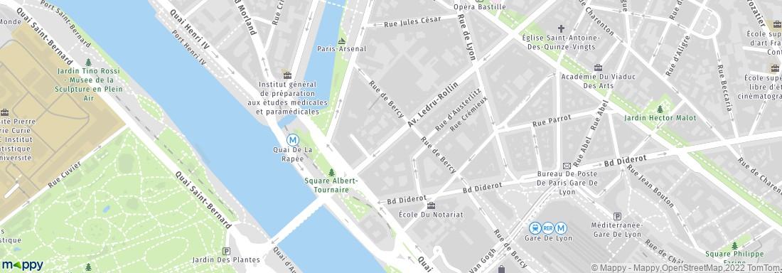podo orthesiste paris Titres professionnels : cap podo-orthésiste - cap ortho-prothésiste - cap   multiservices en cours du soir pour adultes (s'adresser à la mairie de paris.