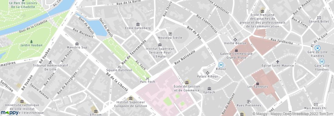 Numero De La Caf Perigueux
