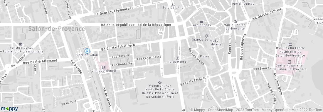 Cabinet expert comptable vert didier salon de provence - Securite sociale salon de provence adresse ...