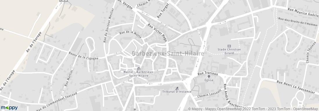 Agence immobili re petit rouzi res barbezieux saint for Agence immobiliere 2000 barbezieux