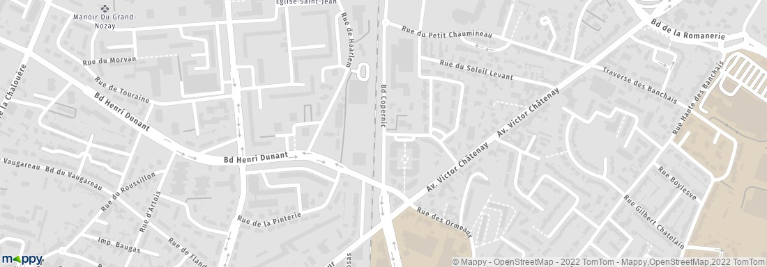 Piscine municipale monplaisir angers infrastructures de - Piscine ouverte le dimanche ...