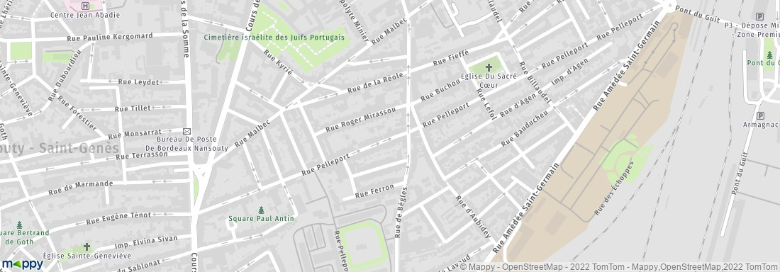 Cabinet de radiologie du docteur tortey bordeaux - Cabinet de radiologie villeneuve d ascq ...