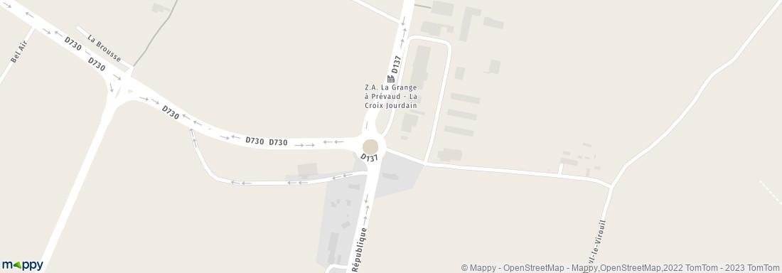 Mat riaux nord blayais mirambeau mat riaux de - Materiaux net ...
