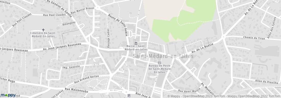 Cabinet de dermatologie des docteurs renaud et greselle - Cabinet bedin saint medard en jalles ...