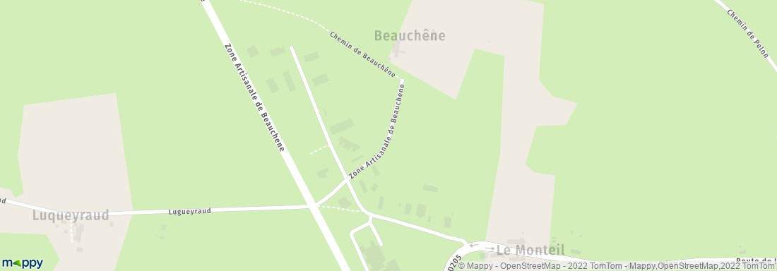 Villaverde les jardins d 39 agrim doc cissac m doc adresse for Www villaverde fr