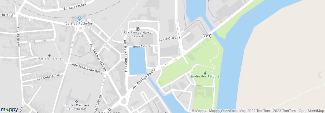 Biomonde rochefort 9 av william ponty port de plaisance 17300 rochefort produits di t tiques - Port de plaisance de rochefort ...