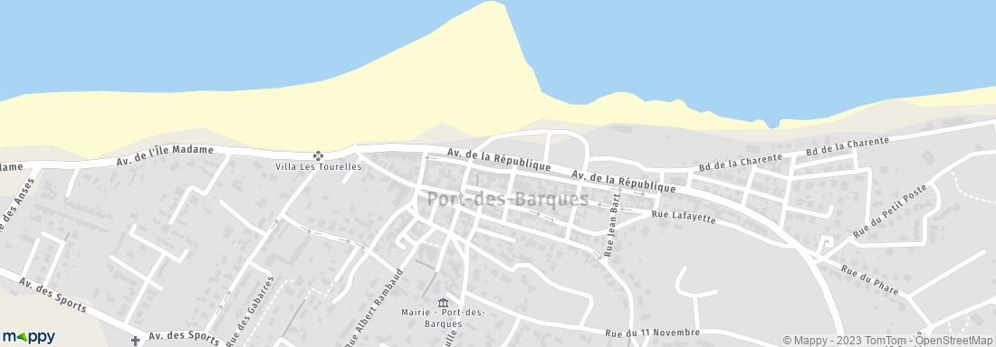 L 39 huitre y est port des barques h tel adresse horaires avis menu ouvert le dimanche - Restaurant l huitre y est port des barques ...