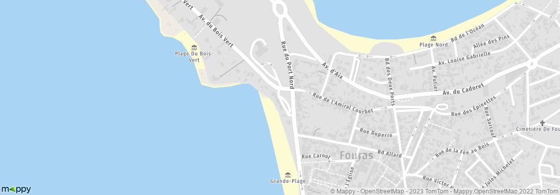Office de tourisme rochefort oc an fouras adresse - Office de tourisme rochefort ocean ...