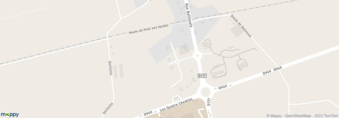 Sainte gemme automobiles moque panier 85400 sainte gemme for Garage opel nice la plaine