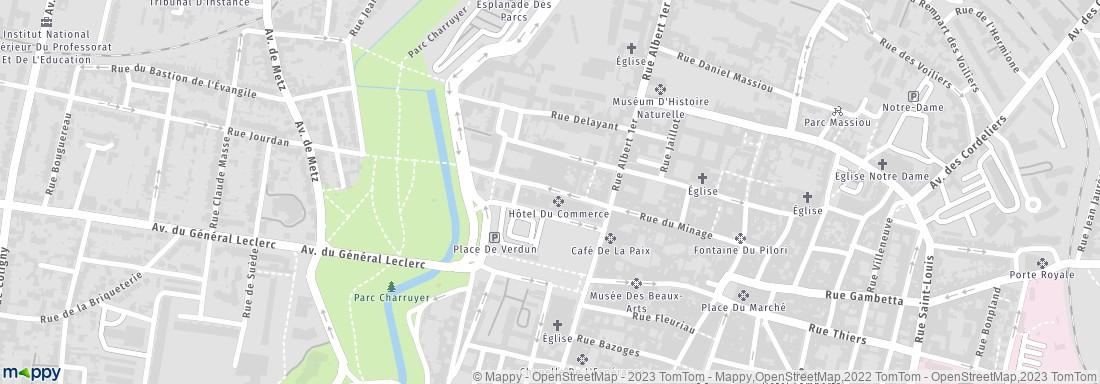 Jardin services la rochelle adresse for Entretien jardin la rochelle