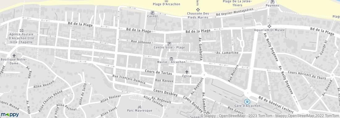 Mairie arcachon biblioth ques m diath ques adresse for Piscine arcachon horaires