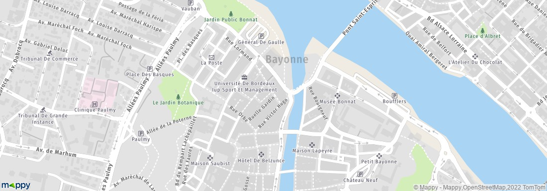 De Magasin adresse Bayonne Chaussures Horaires René wTq7fFcxUn