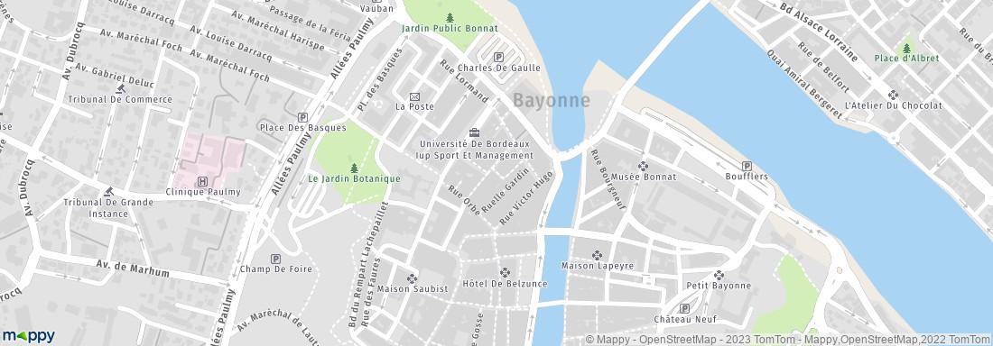 restaurant le chistera bayonne restaurant adresse horaires avis menu ouvert le dimanche. Black Bedroom Furniture Sets. Home Design Ideas