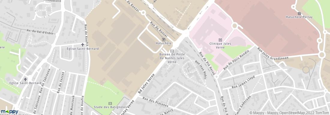 Citro N Nantes Adresse Horaires Avis Bons Plans