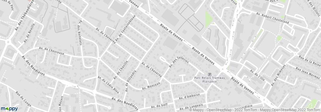 La Maison Des Travaux 5 Av Palais Royal 44800 Saint Herblain Amnagement De  Combles Adresse Horaires