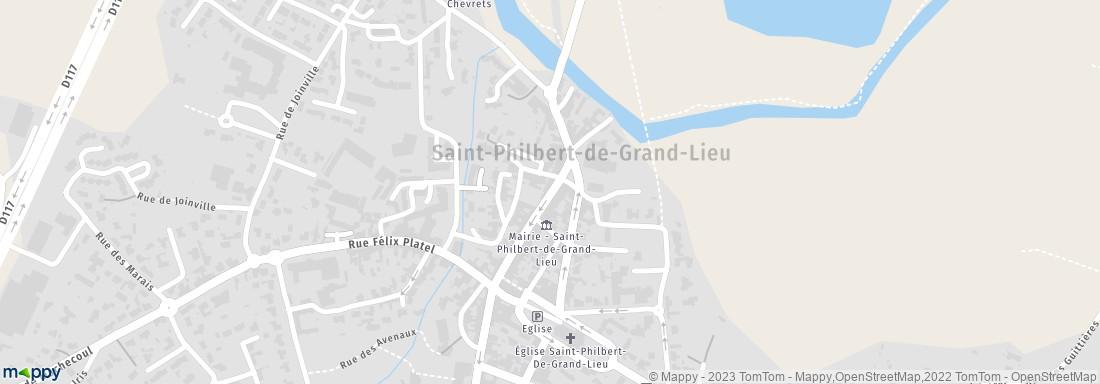 Bsp conduite mistral auto cole saint philbert de grand for Piscine st philbert de grand lieu horaire