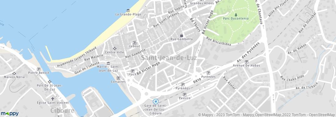 Office de tourisme communautaire du pays de saint jean de - Saint jean du gard office de tourisme ...