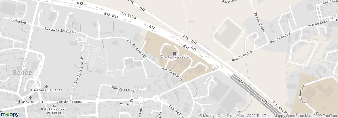 Bretagne mat riaux la retaudais 35137 b d e adresse for Bretagne materiaux carrelage