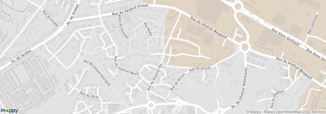 Ville de vannes vannes adresse - Mairie de vannes adresse ...