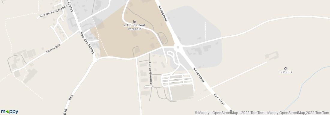 Super u plogonnec location de voitures et utilitaires - Location plateau porte voiture super u ...
