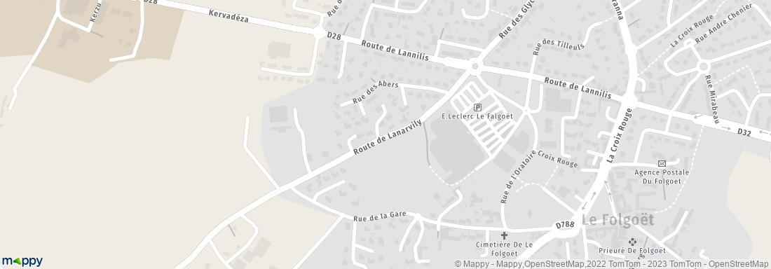 Weldom quincaillerie centrale le folgo t location mat riel bricolage adresse horaires avis - Location de materiel de bricolage ...