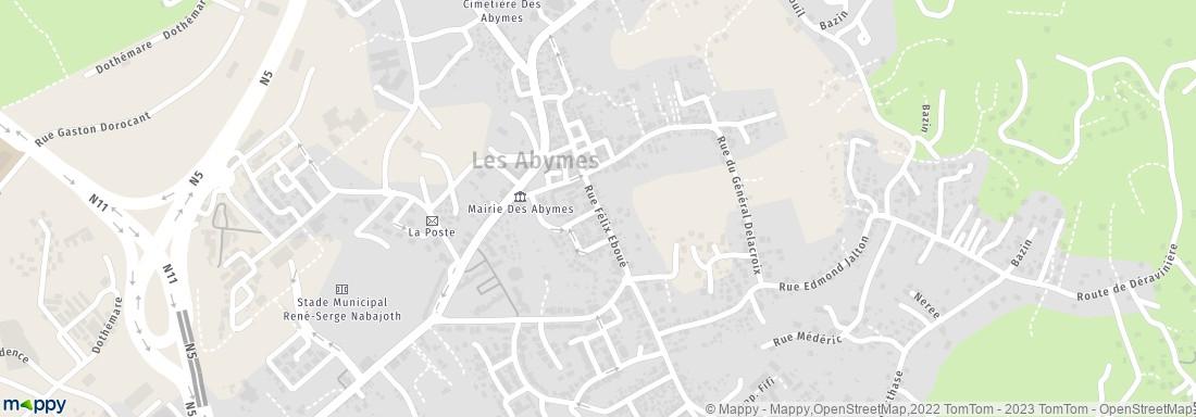 Chambre de commerce et d 39 industrie des iles de guadeloupe pointe pitre adresse - Chambre de commerce bobigny adresse ...
