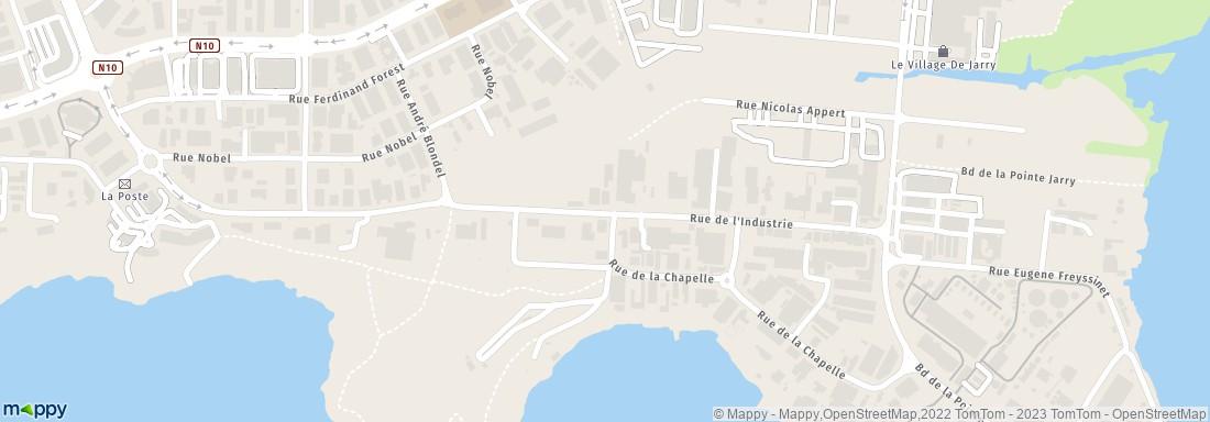 gitem zone artisanale bellevue 97150 saint martin magasin d 39 lectrom nager adresse horaires. Black Bedroom Furniture Sets. Home Design Ideas