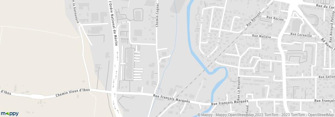Locater tarbes location mat riel bricolage adresse horaires - Location de materiel de bricolage ...