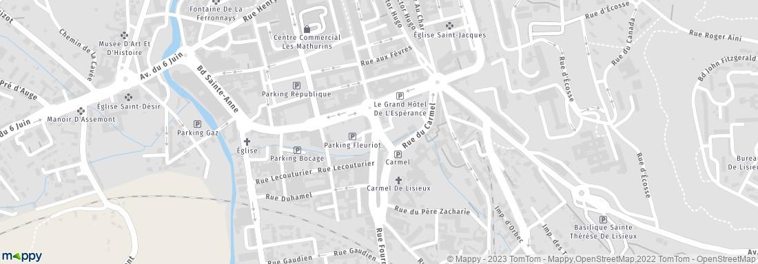 Office de tourisme de lisieux lisieux adresse horaires - Piscine lisieux horaire ...