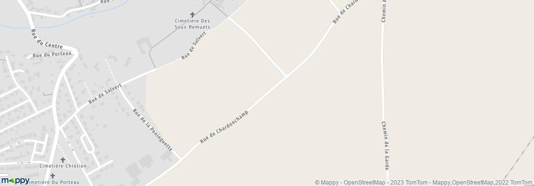 Horaire Casino Rond Point De La Lyre Stelophmuconbackcha