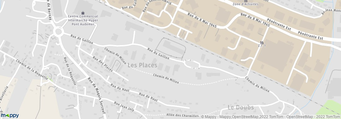 Ad carrosserie garage des deux ponts agent 562 r gaillon for Garage ad avis