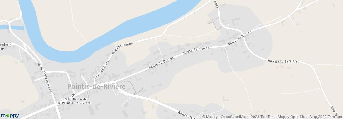 Pro pose pointis de rivi re adresse horaires - Ikea tourville la riviere horaire ...