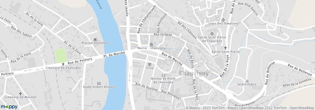 Coiffure D Aujourd Hui Chauvigny Coiffeur Adresse Horaires