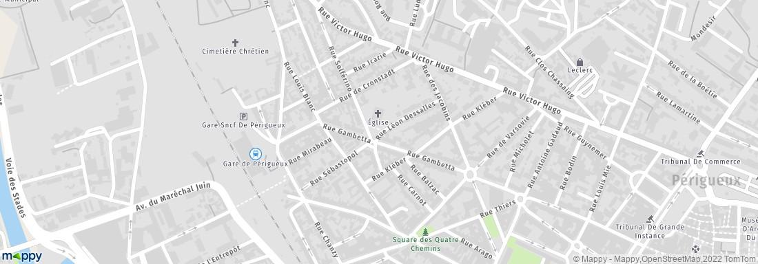 Maisons om ga p rigueux adresse avis for Constructeur maison individuelle 24000