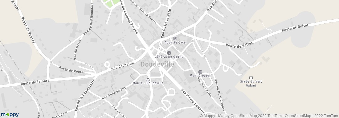 Axa lieury frederic 13 pl g n de gaulle 76560 doudeville for Axa dommage ouvrage