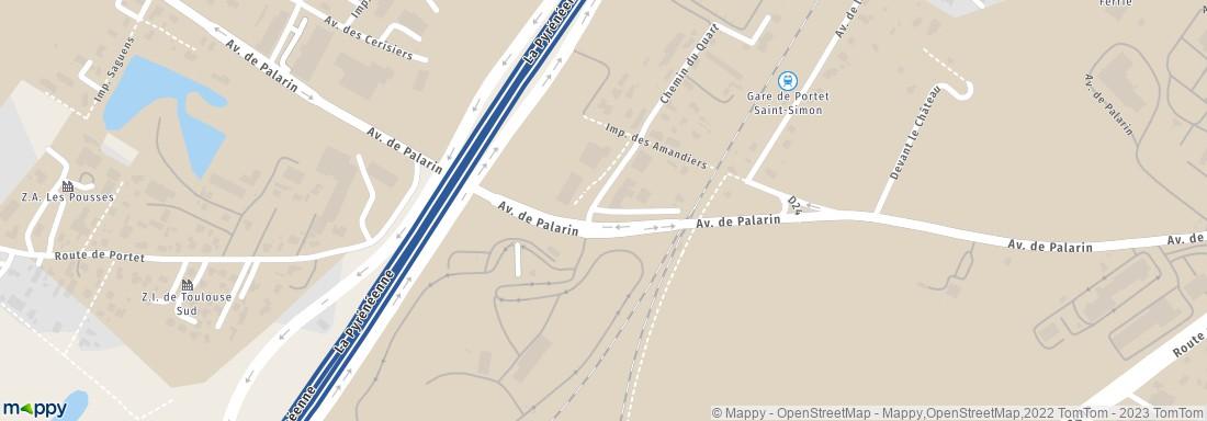 Jp fargues portet sur garonne adresse horaires avis for Carrefour portet sur garonne horaire