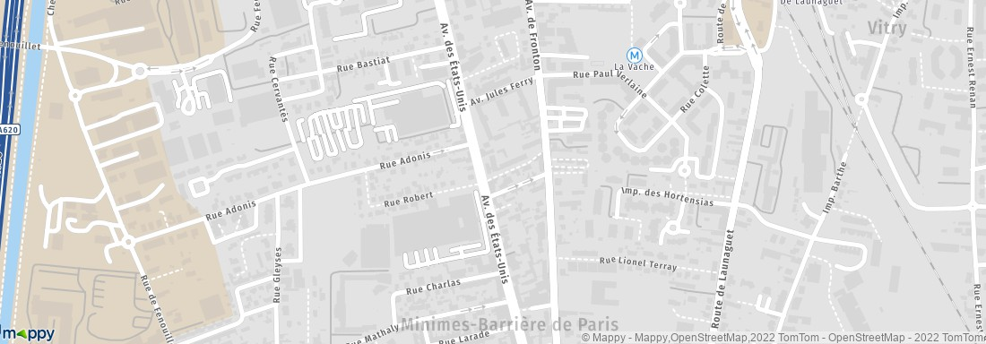 ada location 88 av etats unis 31200 toulouse location de voitures et utilitaires adresse. Black Bedroom Furniture Sets. Home Design Ideas