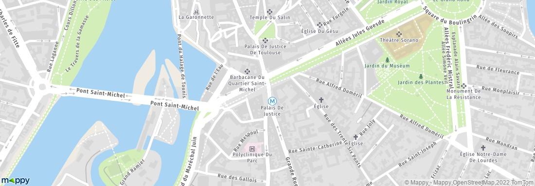 Chambre Départementale Des Huissiers De Justice Toulouse Huissiers - Chambre departementale des huissiers