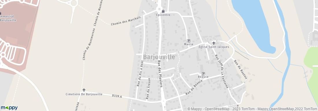 Maison de la literie barjouville adresse horaires avis - La maison de la literie avis ...