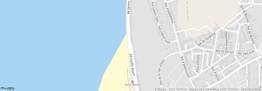 Office de tourisme boulogne sur mer adresse horaires - Office du tourisme de boulogne sur mer ...