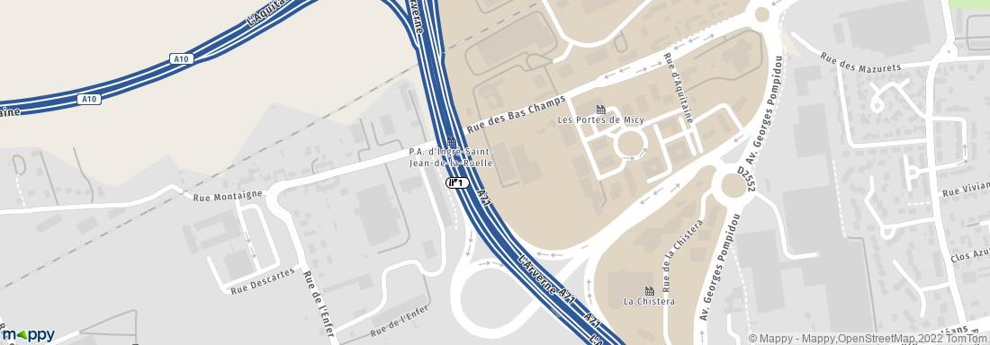 controle auto des bas champs la chapelle saint mesmin contr le technique adresse horaires. Black Bedroom Furniture Sets. Home Design Ideas