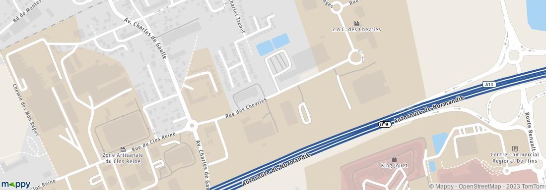Groupe emile dufour aubergenville adresse for Aubergenville piscine