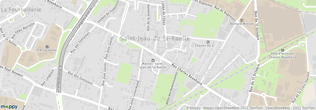 Boucherie poirier saint jean de la ruelle boucherie - Horaire piscine st jean de la ruelle ...