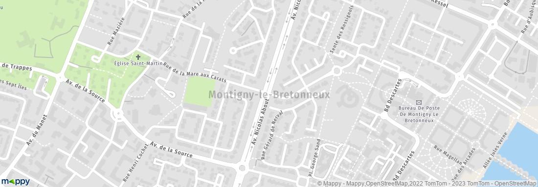 mercedes benz charterway 7 av niepce 78180 montigny le bretonneux location de camions et. Black Bedroom Furniture Sets. Home Design Ideas