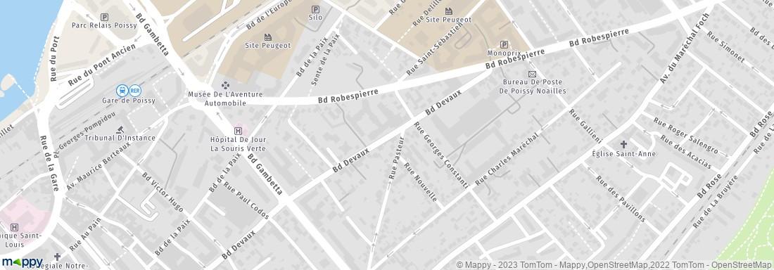 Franco belge electricit poissy mat riel d 39 lectricit - Comptoire d electricite franco belge ...